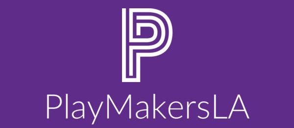 PlayMakersLA